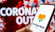 Aarogya Setu App: French hacker Elliot Alderson flags security issue, developers deny claim