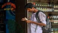 Tamil Nadu: Amid lockdown tipplers chose sea path to buy alcohol