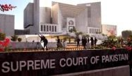 Pakistan apex court's decision to hold elections in Gilgit Baltistan is illegal, unconstitutional, say activists