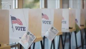 US judge restores New York Democratic presidential primary