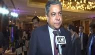 Coronavirus: AAI ready to facilitate flights to bring back stranded Indians