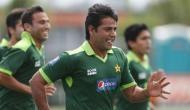 पाकिस्तान के पूर्व खिलाड़ी ने मैच फिक्सिंग को लेकर भारत पर लगाए गंभीर आरोप