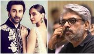 Baiju Bawra: Ranbir Kapoor-Deepika Padukone to reunite for Sanjay Leela Bhansali's next?