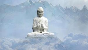 Buddha Purnima 2020: अभी बाकी है भगवान बुद्ध की पूजा करने का समय, इन बातों का रखें ध्यान