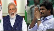 Visakhapatnam Mishap: PM Narendra Modi speaks to CM YS Jagan Mohan Reddy; assures help
