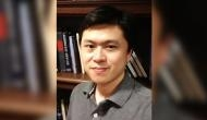 US: Professor Bing Liu researching on COVID-19 killed in murder-suicide