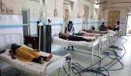 Vizag gas leak: 9 dead, 300 hospitalised in Visakhapatnam mishap
