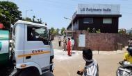 विजाग गैस लीक: लॉकडाउन में ढील के बाद खुली थी फैक्ट्री, रिस्टार्ट करने के क्रम में हो गया भयानक हादसा