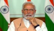 PM Modi addresses nation on Buddha Purnima: Top quotes from Prime Minister's speech [Watch]