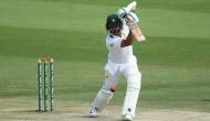 पाकिस्तानी क्रिकेटर ने जिस बल्ले से लगाया था तिहरा शतक उसे भारत में म्यूजियम में रखा जाएगा, ये है वजह