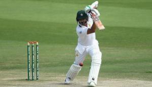 ENG vs PAK 3rd Test: पाकिस्तान के कप्तान अजहर अली ने किया कमाल, हासिल किया खास मुकाम