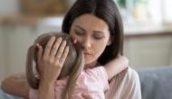 Mothers day 2020 : लॉकडाउन के बीच कैसे लाएं मां के चेहरे पर मुस्कान