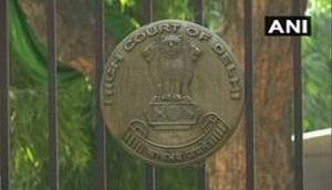 Delhi HC to hear plea seeking CBI probe into 'misappropriation' of funds for construction workers on June 16