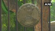 Delhi violence: HC dismisses bail plea of man accused in case related to Tahir Hussain