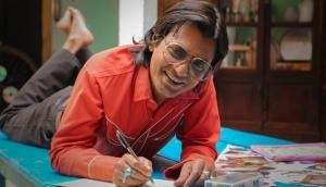 Ghoomketu: Nawazuddin Siddiqui, Anurag Kashyap starrer to release on Zee5