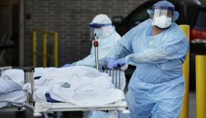 Coronavirus: Assam reports 7 new cases, tally reaches 266
