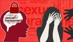 Locked Mentality: Nirbhaya not safe, Bois Locker Room just another danger