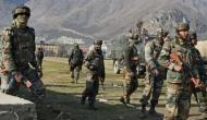 सिक्किमः नाकुला सेक्टर में भारतीय और चीनी सैनिकों के बीच झड़प, दोनों ओर के सैनिक घायल