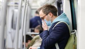 कोरोना वायरसः भारत में अब तक का सबसे बड़ा उछाल, 24 घंटे में सामने आए 4987 नए मामले