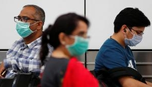 Coronavirus: List of worst hit cities by Covid-19 in India