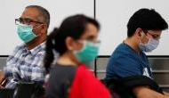 Coronavirus: 3 states that account for nearly 60% of India's Covid-19 cases