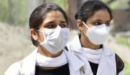 Covid-19: 68 new coronavirus cases in Rajasthan, state's count now 4,056