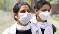 शोध का दावा- वैक्सीन या उपचार नहीं खोजा गया तो 2021 तक भारत में रोजाना आ सकते हैं 2.87 लाख COVID-19 के मामले