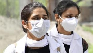 India continues to report declining trend of active COVID-19 cases: Health Ministry