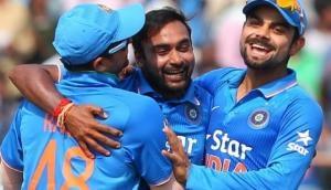 अमित मिश्रा ने बयां किया दर्द, बोले- आज तक नहीं पता आखिर क्यों हुआ टीम से बाहर