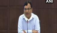 Coronavirus: Agra gets new CMO as COVID-19 cases rise