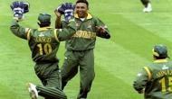 बांग्लादेश के पूर्व कप्तान ने वसीम अकरम पर लगाया गंभीर आरोप, विश्व कप के दौरान हाइट को लेकर की थी टिप्पणी