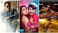 Diwali 2020 Box Office: Akshay Kumar's Sooryavanshi to clash with Salman Khan's Radhe and Varun Dhawan's Coolie No 1?