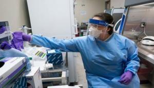 कोरोना वायरस: हांगकांग ने इस दवाई के प्रयोग से चार दिन में ठीक किए 84 कोविड-19 संक्रमित मरीज