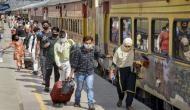 भारतीय रेलवे ने दिए संकेत- आने वाले दिनों में चलाई जाएंगी और अधिक स्पेशल ट्रेनें, जानिए क्या है प्लान