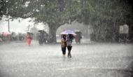 केरल में शुरु हुई झमाझम बारिश, यूपी में 20 जून तक दस्तक दे सकता है मानसून