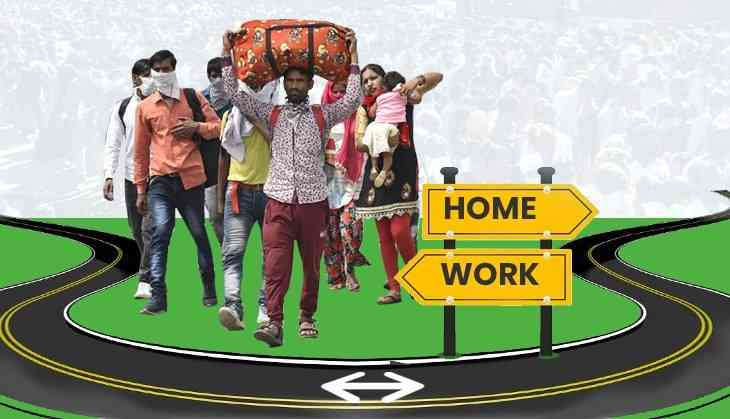 Lockdown Retreat: Why resumption of limited train services is good for the workforce and economy