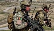 Afghanistan: Security forces kills Taliban commander