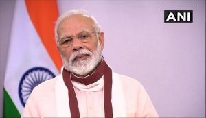 PM Modi, Justin Trudeau discuss possibilities of international collaboration to address health, economic crisis