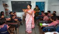 यूपीः 69000 शिक्षक भर्ती परीक्षा का रिजल्ट जारी, ऐसे चेक करें अपना परिणाम