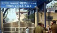 रेप पीड़िता का कोरोना टेस्ट आया पॉजिटिव, तिहाड़ जेल में बंद आरोपी को किया गया क्वारंटाइन