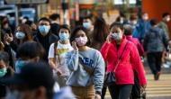 coronavirus: भारत के कोरोना वायरस मामलों की संख्या जल्द चीन से आगे निकल सकती है