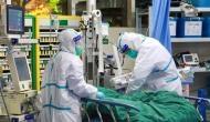 Coronavirus: Gujarat confirms 347 new cases; tally reaches 8,542