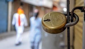 Lockdown in Raipur: 22 जुलाई से राजधानी रायपुर में सात दिनों का लॉकडाउन, राज्य में 5400 से ज्यादा कोरोना संक्रमित