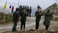 India-China Face Off: पैंगोंग झील के दक्षिणी तट पर हुई झड़प में भारतीय स्पेशल फोर्स का एक जवान हुआ शहीद- रिपोर्ट
