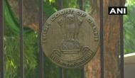 COVID-19: Delhi HC suspends functioning of HC, subordinate courts till 31st July