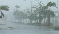 दिल्ली-एनसीआर समेत इन राज्यों में तेज आंधी और बारिश से बिगड़ेगा मौसम का मिजाज