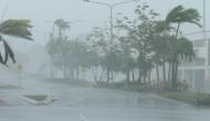 Weather Update: देश के इन राज्यों में बिगड़ेगा मौसम का मिजाज, आंधी-तूफान और बारिश आने की संभावना