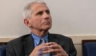 Trump administration's lack of honesty in handling COVID-19 'very likely' cost lives: Fauci