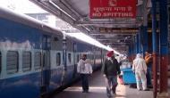 स्पेशल ट्रेनों को छोड़कर अन्य सभी ट्रेनों में 30 जून तक बुक किए गए सभी टिकट रद्द
