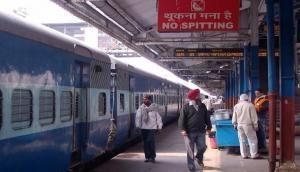 रेलवे में काम करने वाले इन कर्मचारियों की बढ़ेेगी मुश्किल, नौकरी से निकालेगा विभाग